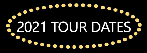 2021_tourdates