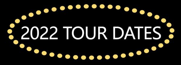 2022-tour-dates